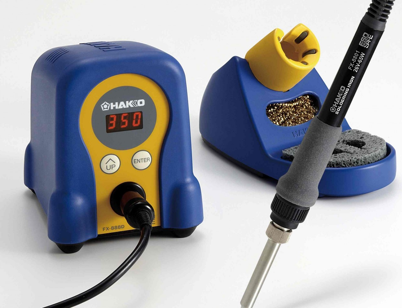 Diy Soldering Station Schematic further Solder station further Diy Soldering Station With Hakko Fx 888 Iron together with Tools Hardware Soldering Supplies C 454 463 additionally Asweeoah 5s. on diy soldering station with hakko fx 888 iron