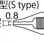 A1496