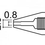 A1498