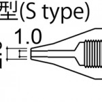 A1499