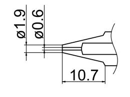 N3-06