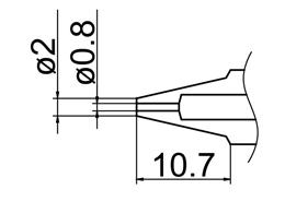 N3-08