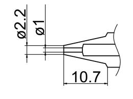 N3-10