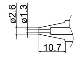 N3-13