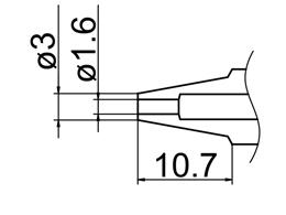 N3-16