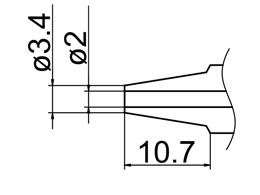 N3-20