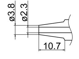 N3-23