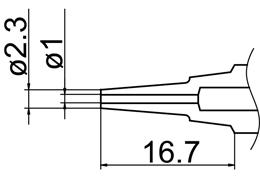 N3-L10