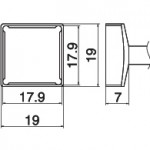 T15-1204