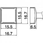 T15-1207