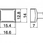 T15-1210