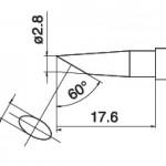 T15-BC28