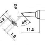 T15-BCM2