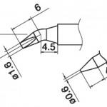 T15-JD16
