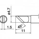 T15-KL