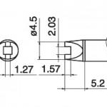 T15-R20
