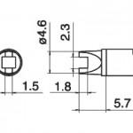 T15-R23