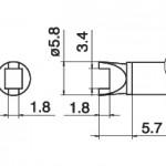 T15-R34