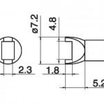 T15-R48