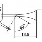 T18-C1