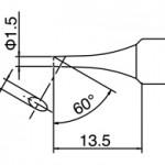 T18-CF15