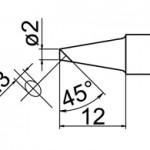 T20-BC2