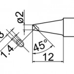 T20-BCM2