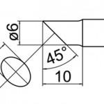 T20-C6
