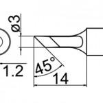 T20-KU