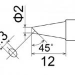 T22-BC2