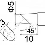 T22-C5