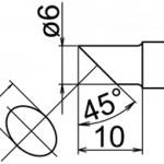 T22-C6