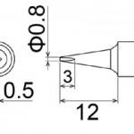 T22-D08