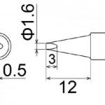 T22-D16