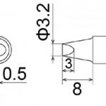 T22-D32