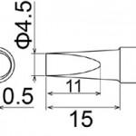 T22-D45