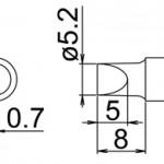 T22-D52