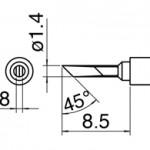 T30-KN