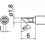 T30-KU