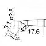 T31-xxBC28