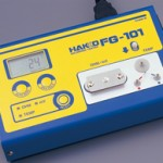 products_hakko_fg101_img
