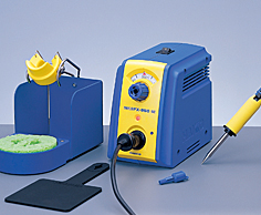 FX-950 Analogue soldering system