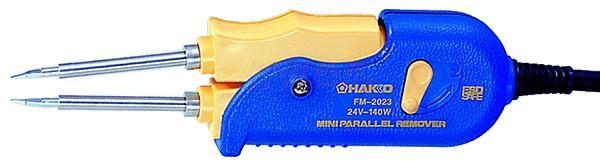 Hakko-FM2023-05