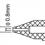 N50-01