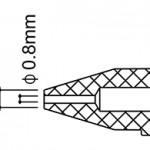 N50-03