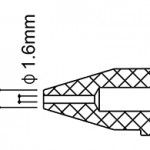 N50-06