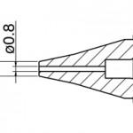 N60-01