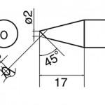 T33-BC2