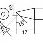 T33-BC3