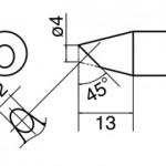 T33-BC4